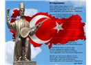Anadolu // Vatan // Önder Karaçay