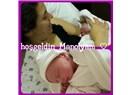 vejetaryen hamilelik deneyimim ve 3. bebeğimin şiddetsiz normal doğum hikayesi!