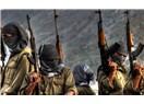 2018 yılında PKK iflasını yani bitişini ilan eder..