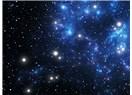 Yıldızların dünyaya uzaklığı nasıl hesaplanır?