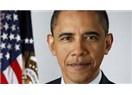Obama: En büyük hatam Libya'ydı