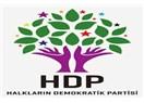 HDP vs PKK = Demirtaş x Öcalan: 12.04.16