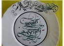 Caligrafi sanatı