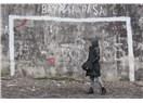 Kadın sığınmacıların objektifinden : İSTANBUL