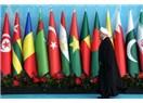 İslam Dünyası İran'a Ültümatom verdi…