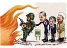 Rasyonel dış politikalar üretmek, AKP zihniyetiyle mümkün mü?