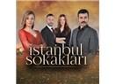İstanbul Sokakları zayıf bir başlangıç yaptı!