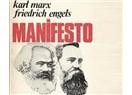 Makyavelli, Neçayef, Marx, Bellegarrigue, de la Boetie