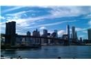 Mucizeleri Yaratmak: NYC Hayali Bölüm2