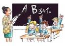 Sınıf öğretmenliği başlangıçtır