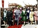 Atatürk ve Cumhuriyet // 100. Yıl ve Türk Birliği Marşı // Önder Karaçay