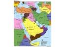 Arap- İsrail çatışmasının çözüme kavuşturulması çabası