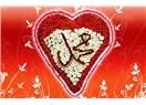 Kutlu doğum ve Hz.Muhammed(s.a.v.)