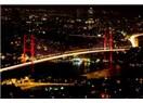 İstanbul; bu sen, sen değilsin