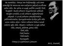 Atatürk'ün liderlik dehası // Türk devrimi yazıları