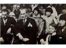 Himayet-i Eftal Atatürk ve 23 Nisan