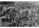 'Ermeniler de bizi kesti'