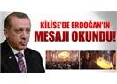"""Türkiye Cumhurbaşkanının """"Ermeni Patrikliği""""ne mesajı ne anlam ifade ediyor?"""