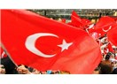 'Dolandırıcılar Türklerin Milliyetçilik duygularını sömürüyor'