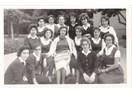 Erenköy Kız Lisesi 100 yaşında
