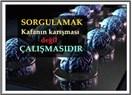 Sorun Dağı // Dip Dalga // Önder Karaçay