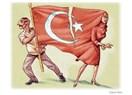 Türkiye neden gerçekten Laik bir ülke olamadı?
