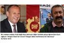 TKP ve AKP Belediyeciliği Analizi. Muhafazakar Mehmet Keleş ve Komünist Fatih Maçoğlu