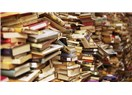LYS edebiyat sınavına nasıl çalışılır?