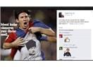 Milli Bankacılık Takımının Messi'si neden oyundan alındı? // Dip dalga