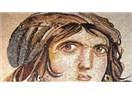 Zeugma Mozaikleri'nin sırları (Astrolojik Ezoterik Şifreler)