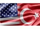 ABD'den Türkiye taraflı kınama