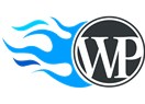 Wordpress site hızı nasıl artırılır?