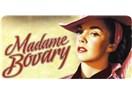 Madam Bovarylere aşık olmak
