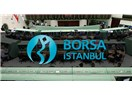 Borsa'da Son Gongu Borsanın Kapatılması İçin Çalacağız // Türk Fırtınası // Önder Karaçay