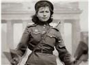 II. Dünya Savaşı ve Maria Limanskaya
