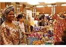 Afrika perakende ve tüketici sektörü
