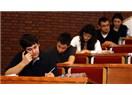 Edebiyat çalışan Öğrenciler en çok nelerden yakınıyor?