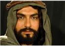 Beş Muhammed; Beşi de gerçek ama ikisi görmezden geliniyor