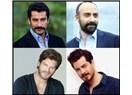 Ekranların kare ası olan ünlülerin yeni dizileri ve partnerleri - 2
