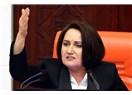 Meral Akşener gelecekte Başbakan mı?