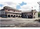 Zincidere Loannis (Ioannis) Manastırı (Vaftizci Yahya Kilisesi)