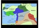 New York Times'da yayınlanan skandal Türkiye haritası!