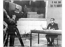 Trt'nin ilk haber spikeri Zafer Cilasun'a saygı ile...