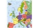 Avrupa'da zenginliğe dinin etkisi