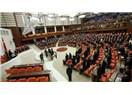 Milletvekili dokunulmazlıkları