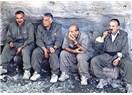 PKK liderlerinin dokunulmazlıkları var!