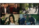 Geçen haftanın (16 - 22 Mayıs 2016) en çok izlenen dizileri!