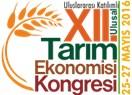Ege-Tarım Ekonomisi bölümü anıları