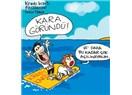 Kredi kartı bankalara karşılıksız para basma ve haksız alacaklı olma hakkı vermektir // Türk Fırtına