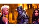 X-Men: Ergen mutant problemleri